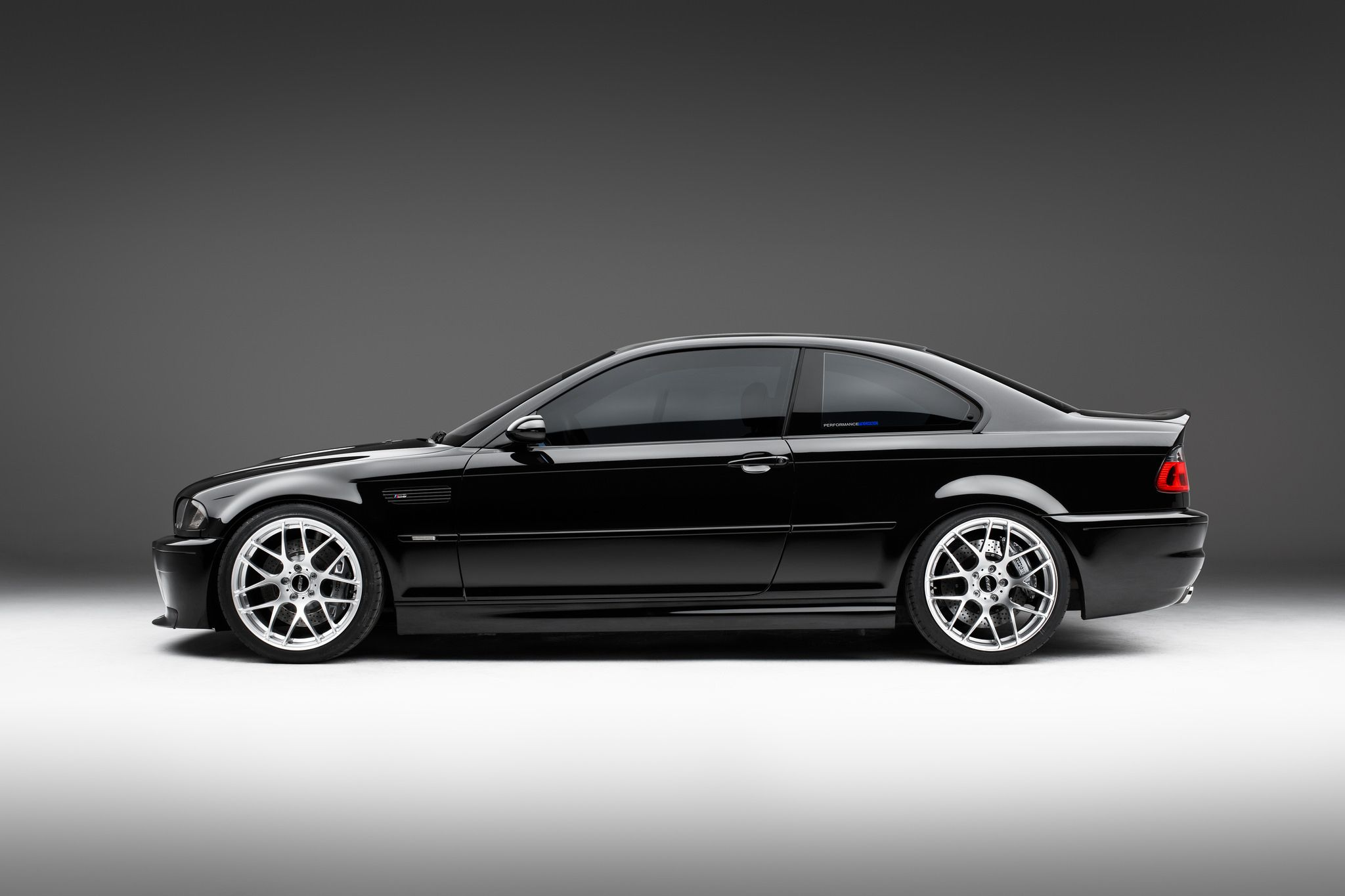 Bmw M3 E46 Absolutely One Of The Best Color Combos Imo Carbon