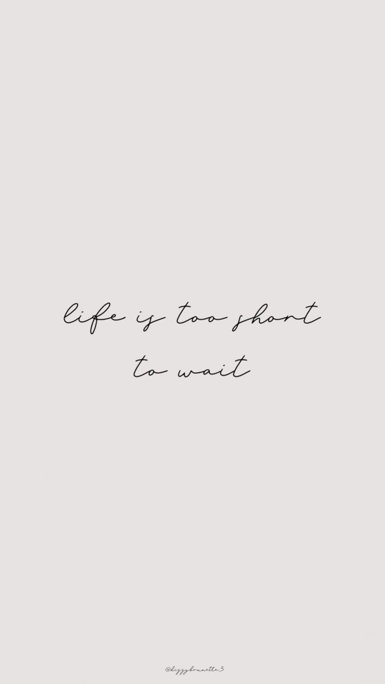 Quotes  | Wallpapers | iPhone | Android