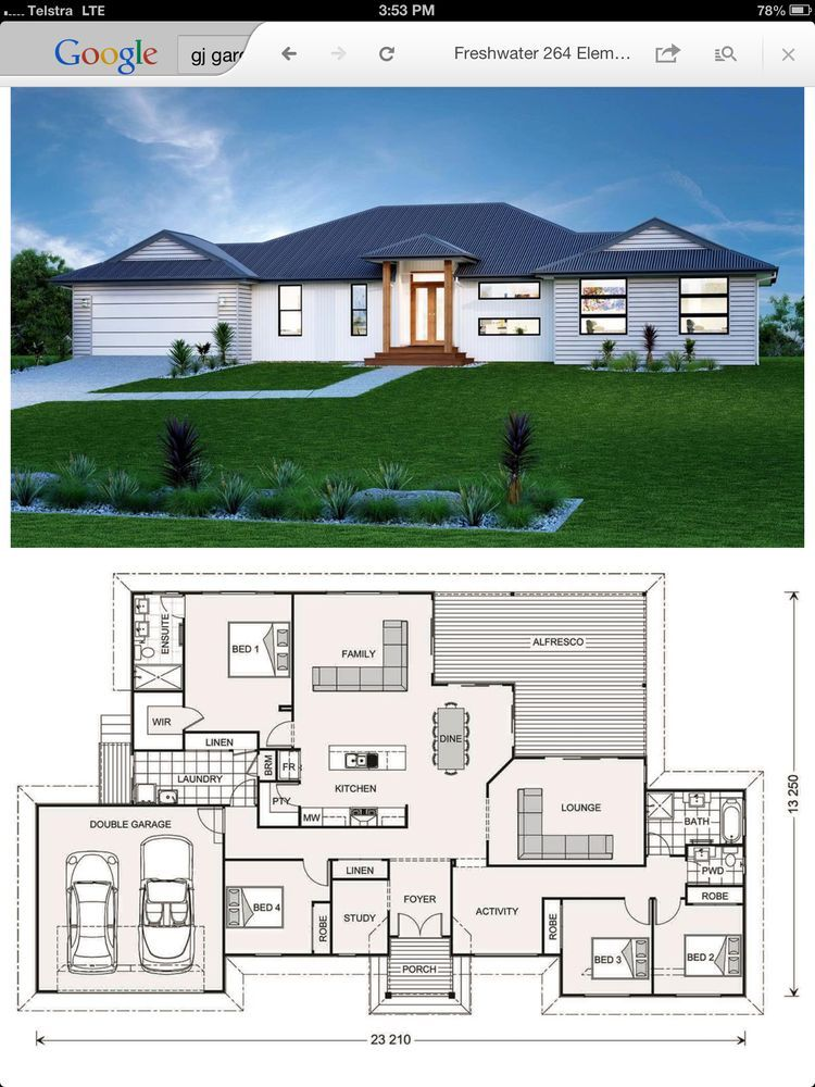 My house plans modern country small also pin by han htoon on in pinterest rh