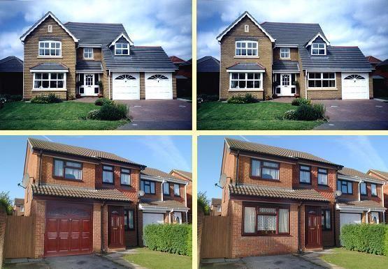 Our services Garage conversion Pinterest Insulation, Lofts and - fresh blueprint design wrexham