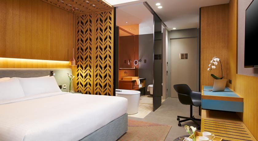 book oasia hotel downtown singapore singapore singapore agoda com