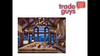 Trade Guys - YouTube