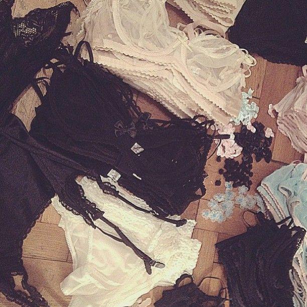Ultima producción de corpiñitos y bombachitas! Hoy atendemos de 16 a 20hs ✨ #lanouvellemaison Av. Santa Fe 1615 5j Recoleta #lingerie