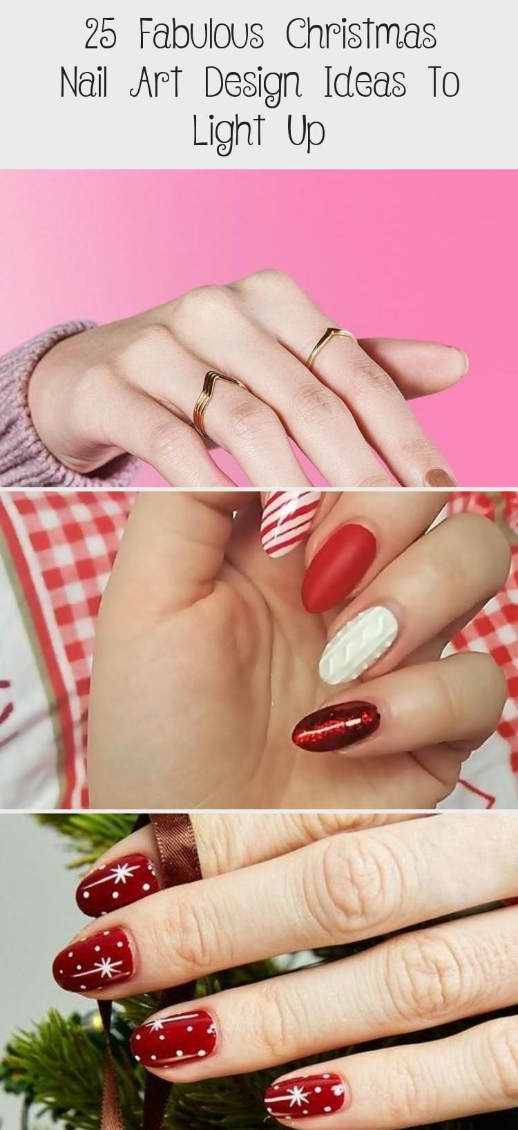 Photo of 44 Classy Spring Nail Art Design To Try Now – Nail Art