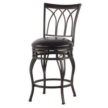 Sonoma Goods For Life Reid Counter Stool Bar Stools Counter