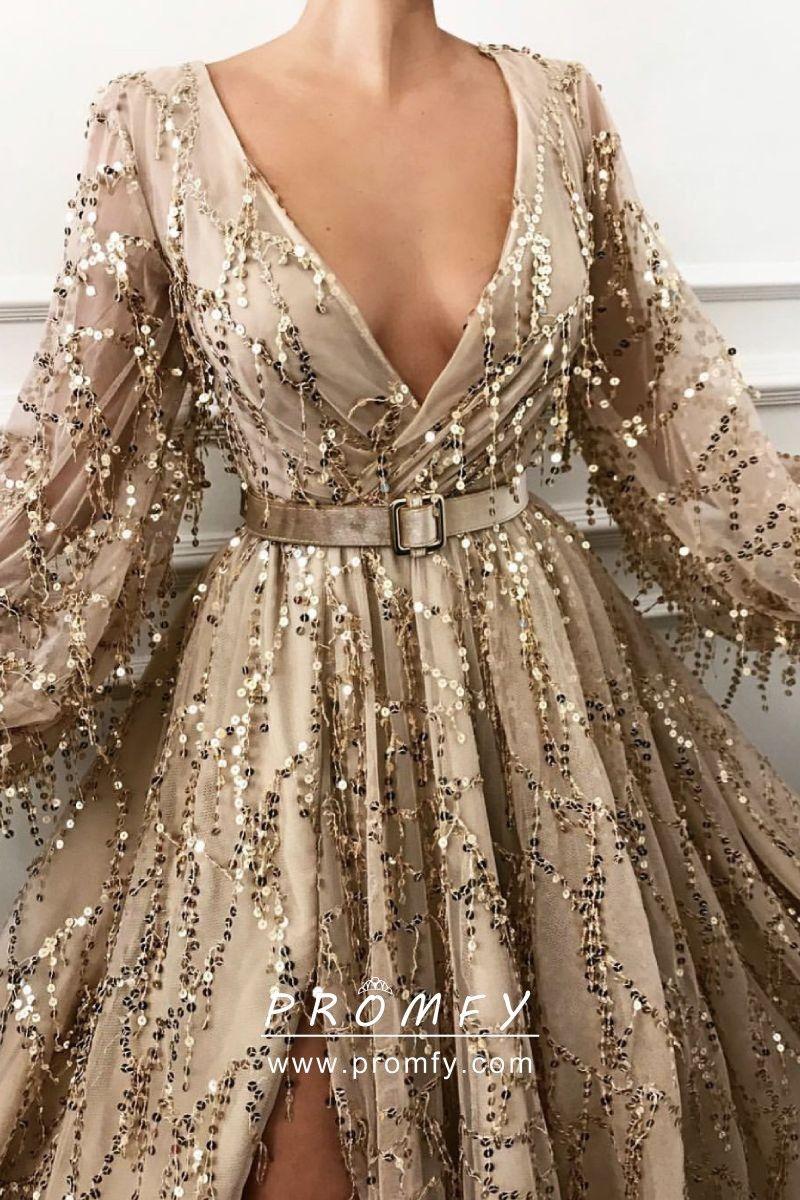 22+ White sparkly ball gown wedding dress ideas