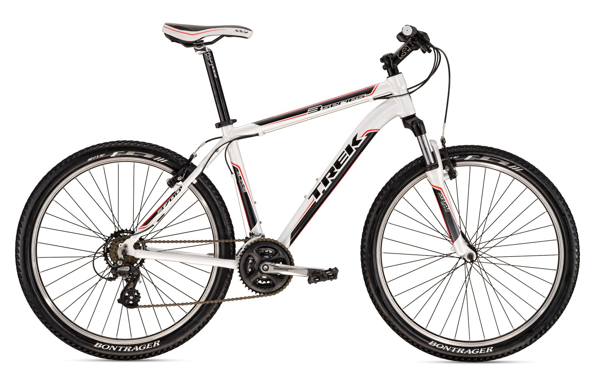 trek mountain bike hardtail 3700 | let it ride!! | pinterest | trek