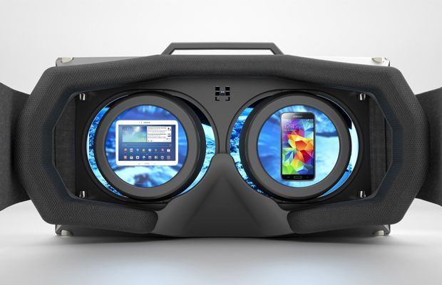 samsung virtual reality headset. samsung and oculus have launched their own versions of gear vr headset. most us virtual reality headset l