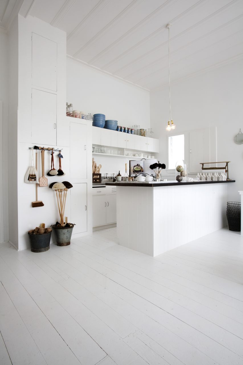 find a firm search the remodelista architect designer directory rh pinterest com