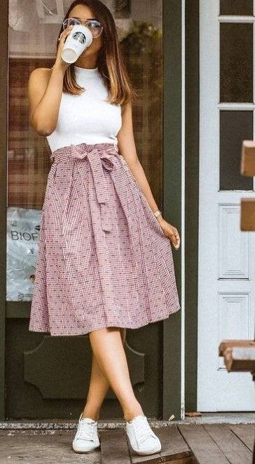 38 Classy Vintage Outfits Ideas for Women