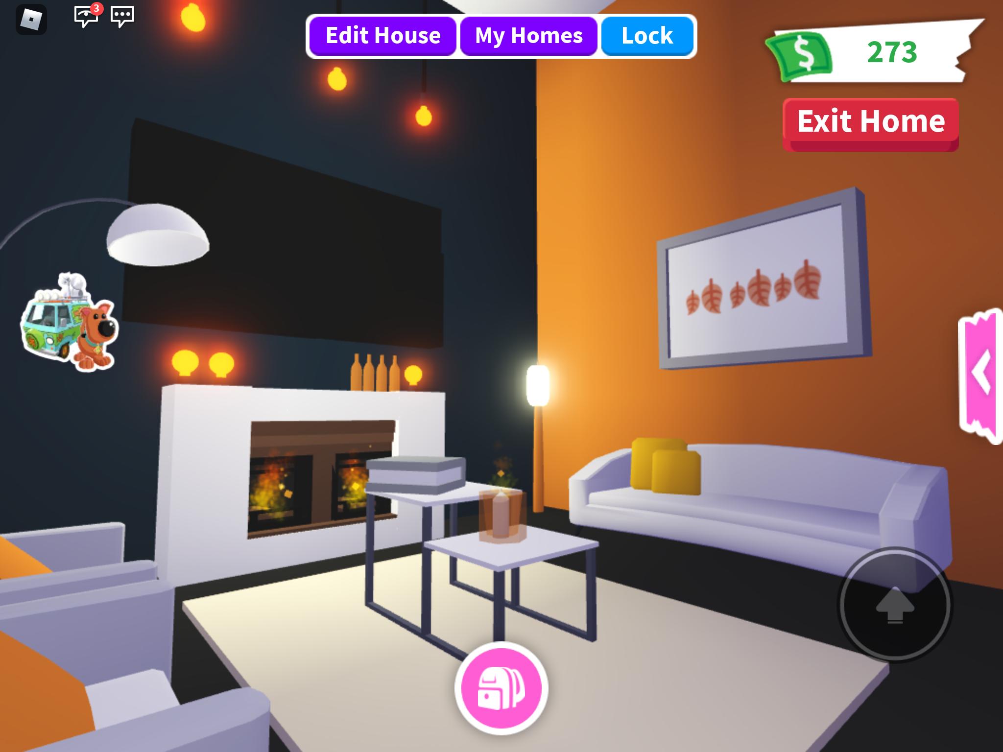Cute Adopt Me House Idea Cool House Designs Cute Room Ideas Cute Bedroom Ideas