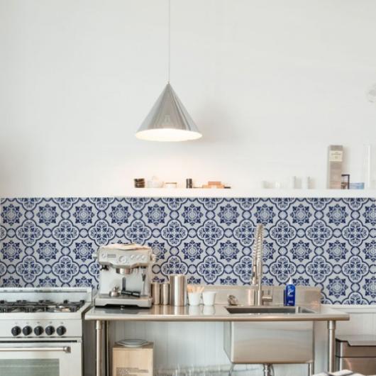 Fixer Upper Kitchen Backsplash: Friday Finds (sfgirlbybay)