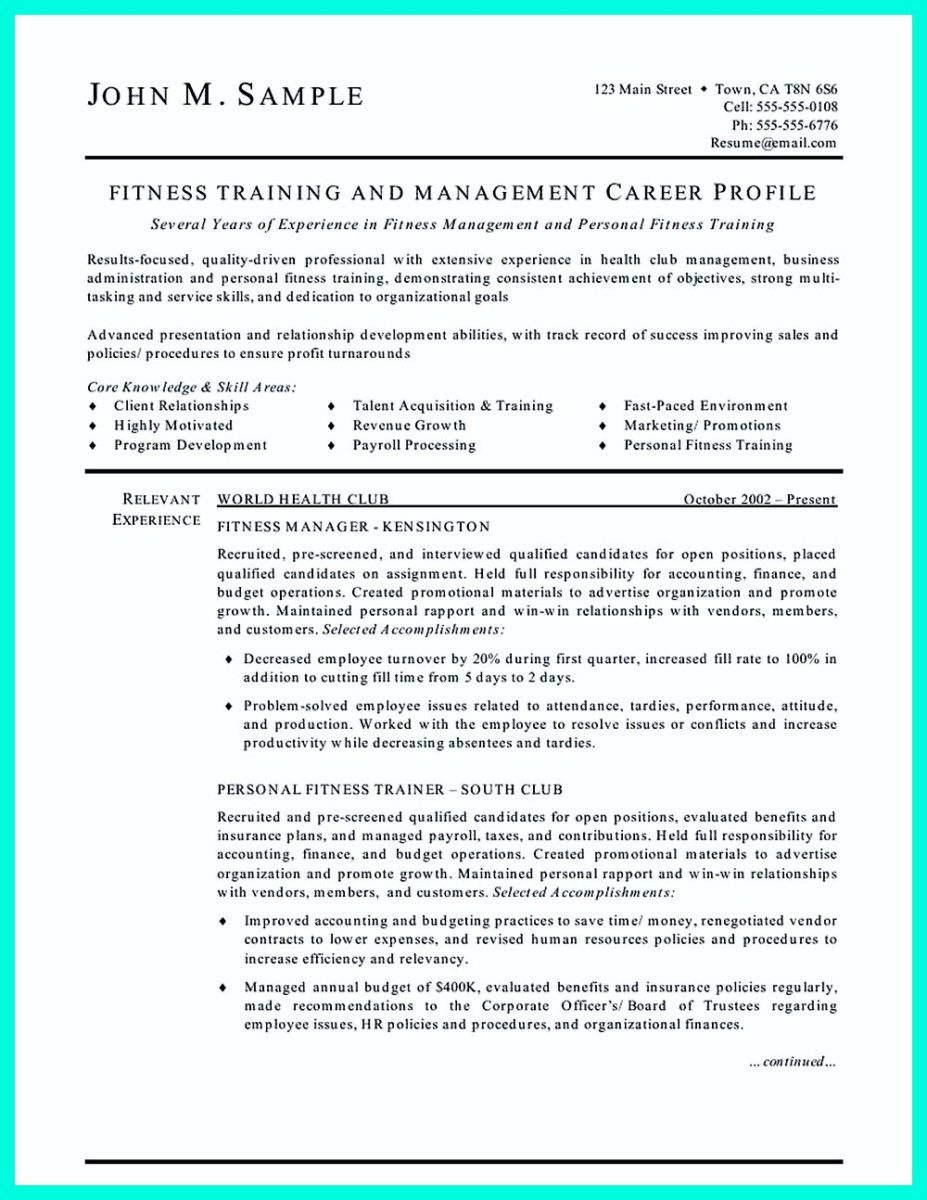 nice inspiring case manager resume to be successful in gaining new job - Case Manager Resume
