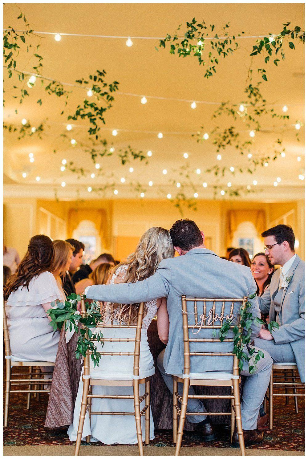 Romantic Oxon Hill Manor Navy Wedding   Navy wedding