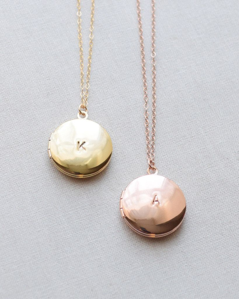 with jewelry locket lockets gold plate designs product round design flower detail cutout necklaces