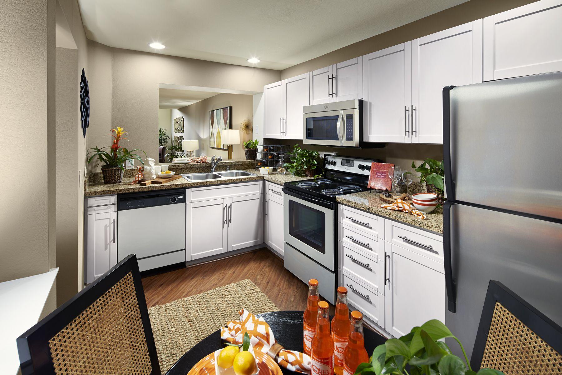 Uncategorized Kitchen Appliances San Jose premier upgrades at elan river oaks in san jose ca ca