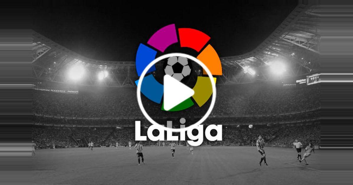 En vivo Barcelona vs Sevilla EN VIVO y EN DIRECTO Live