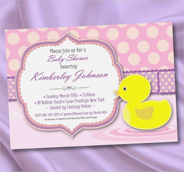 Creating Baby Shower Invitations Create A Ba Invitation