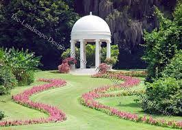 formal garden - Google Search