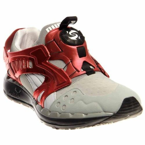 3c1c485af73 Puma Future Disc Lite Tech d Out