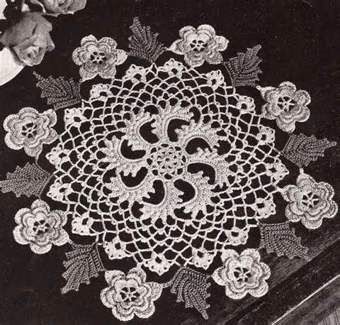Free irish crochet flower patterns yahoo image search results free irish crochet flower patterns yahoo image search results dt1010fo