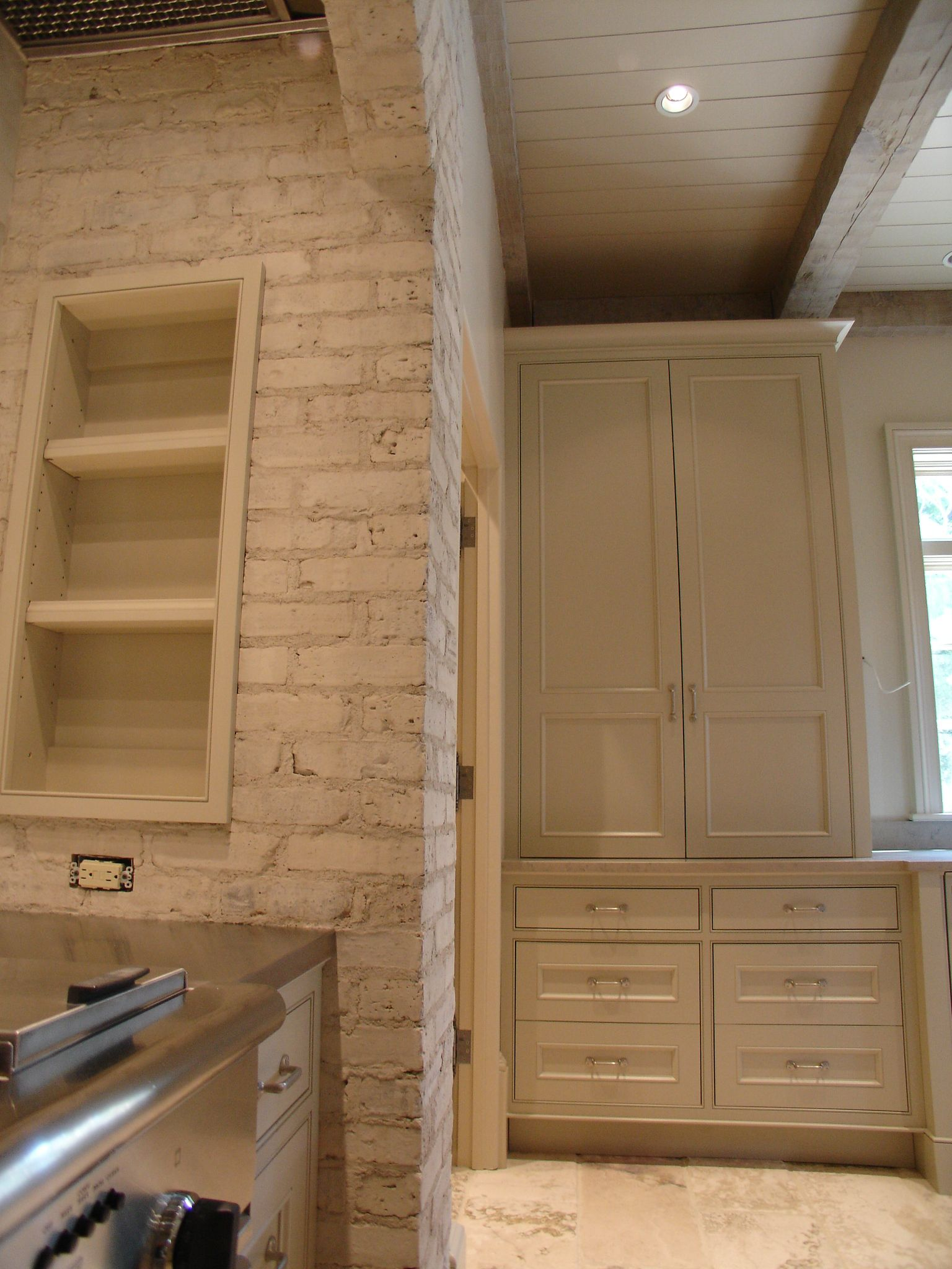 1000+ images about Inspiring Limewash Applications on Pinterest