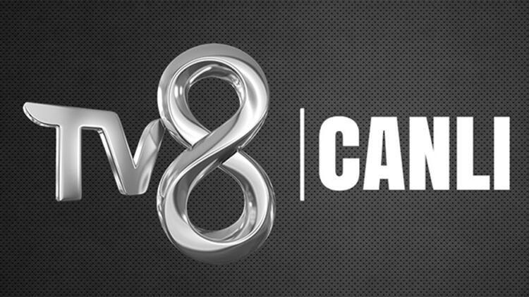 Tv8 Izle Izleme
