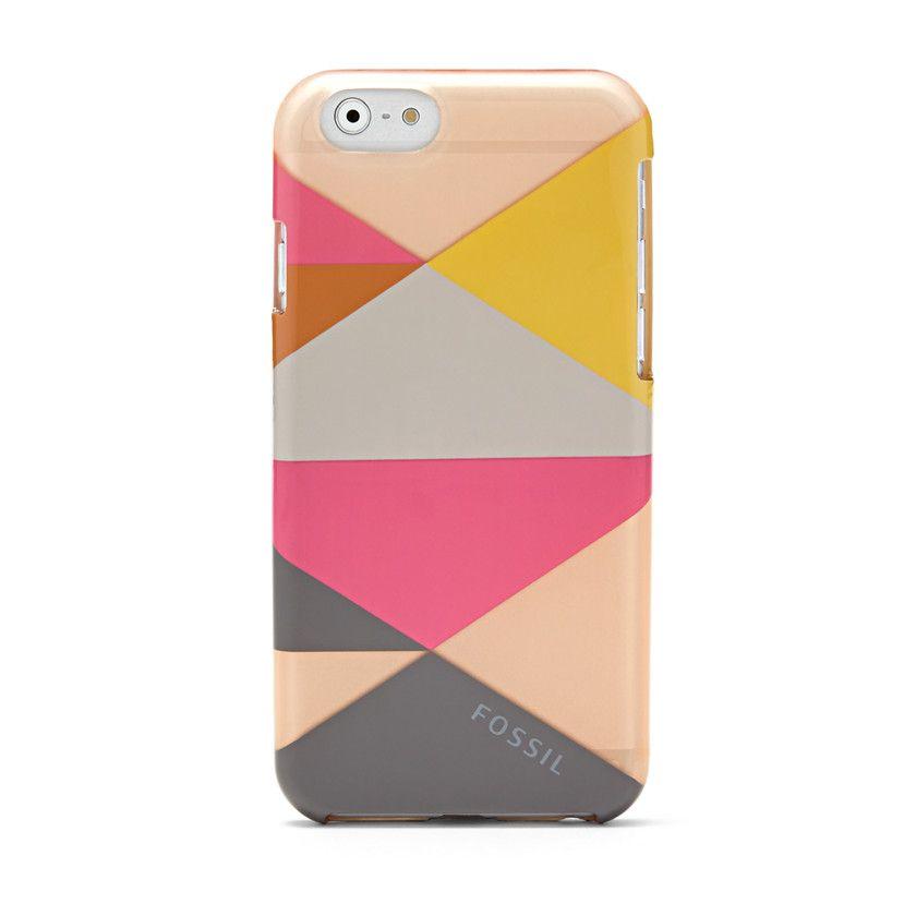 iphone 6 graphic case