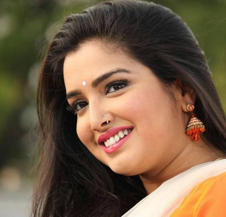 Pin by anil on tolly gallery in 2019 | Bhojpuri actress