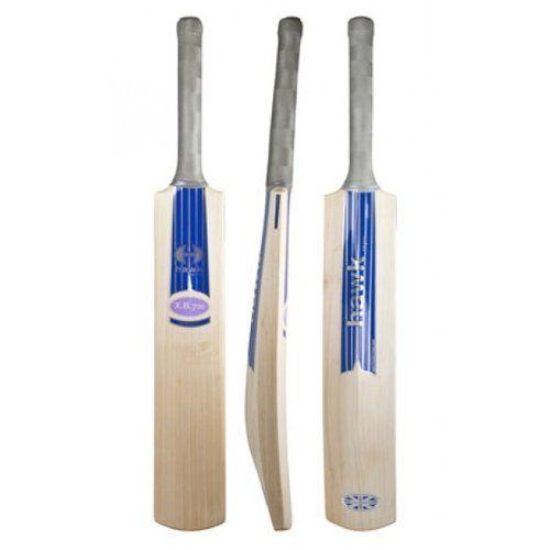 Hawk Xb 700 Players Edition Cricket Bat Cricket Bat Cricket Bat