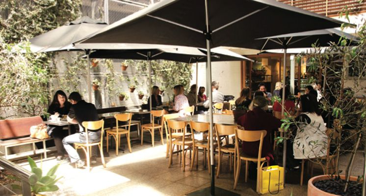 Country Rd Cafe & Country Rd Cafe | show me: perth | Pinterest | Perth Cafes and City