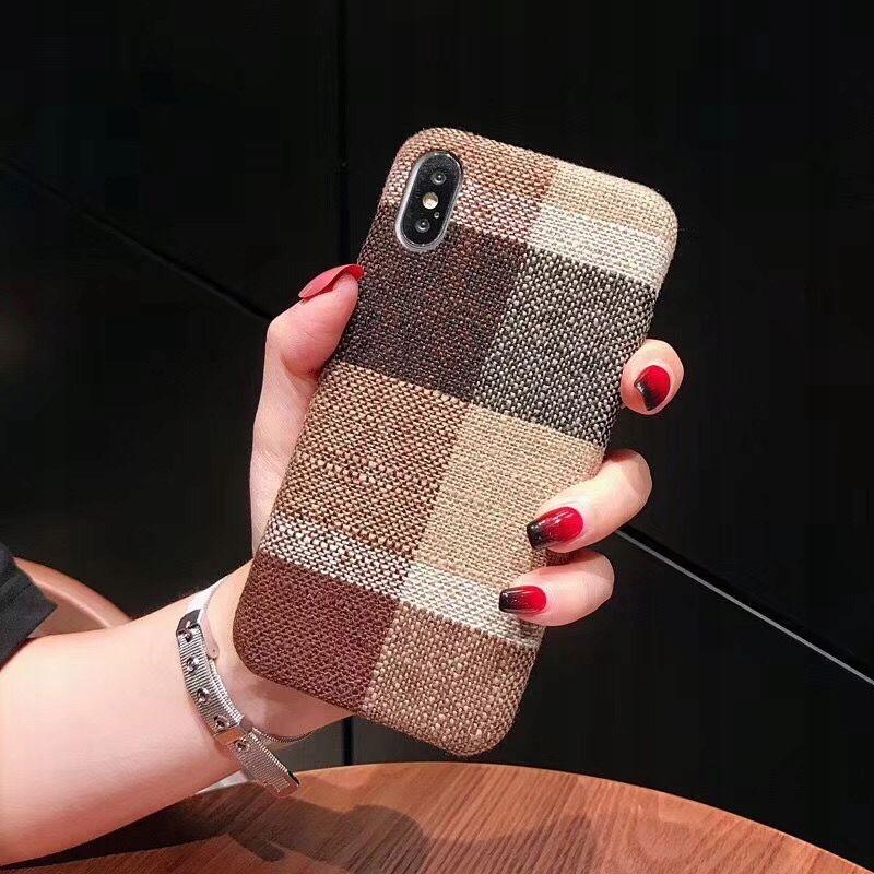 Iphone X Xs Case Etui Krata Kratka Obudowa 7826676546 Oficjalne Archiwum Allegro Iphone Cases Iphone Pattern Phone Case