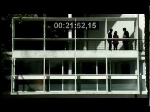 531 El Hombre De Al Lado Pelicula Completa Youtube Pel 237 Culas Completas Y Cine