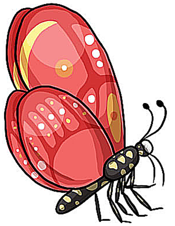 download beautiful images of butterfly clip art for free clip art rh pinterest co uk beautiful clip art free beautiful clipart