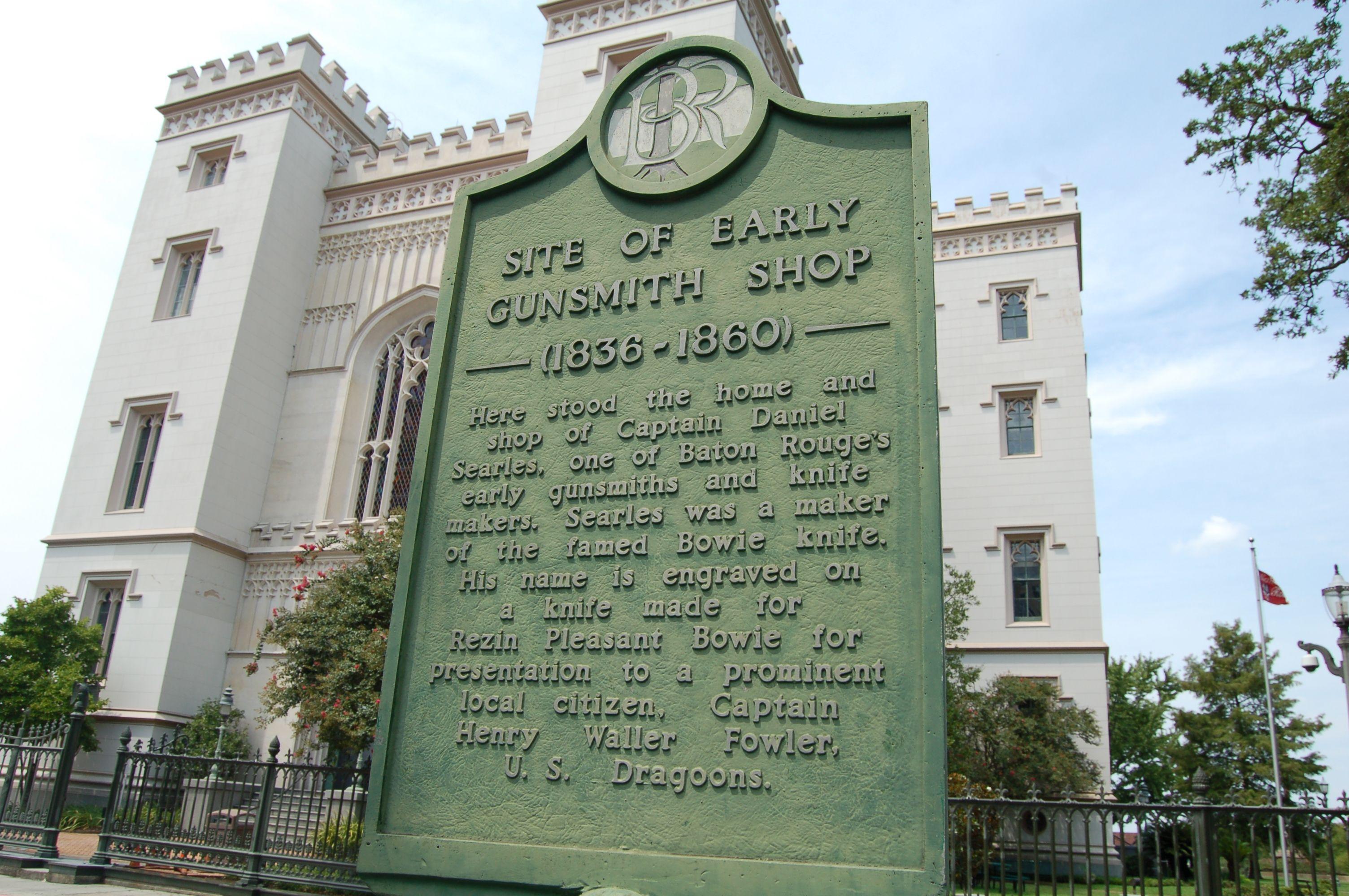 9135e440c30b1557f345684b8c400eb3 - Southern Memorial Gardens Cemetery Baton Rouge