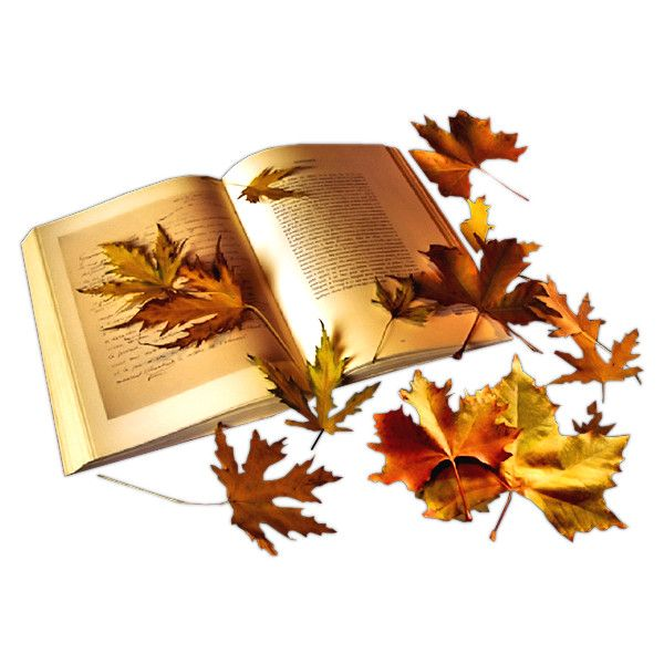 Tales Of Autumn Lct 09 08 Png Liked On Polyvore Featuring Fall Autumn Backgrounds Leaves Books I Fillers Autumn Theme Autumn Leaves Fall