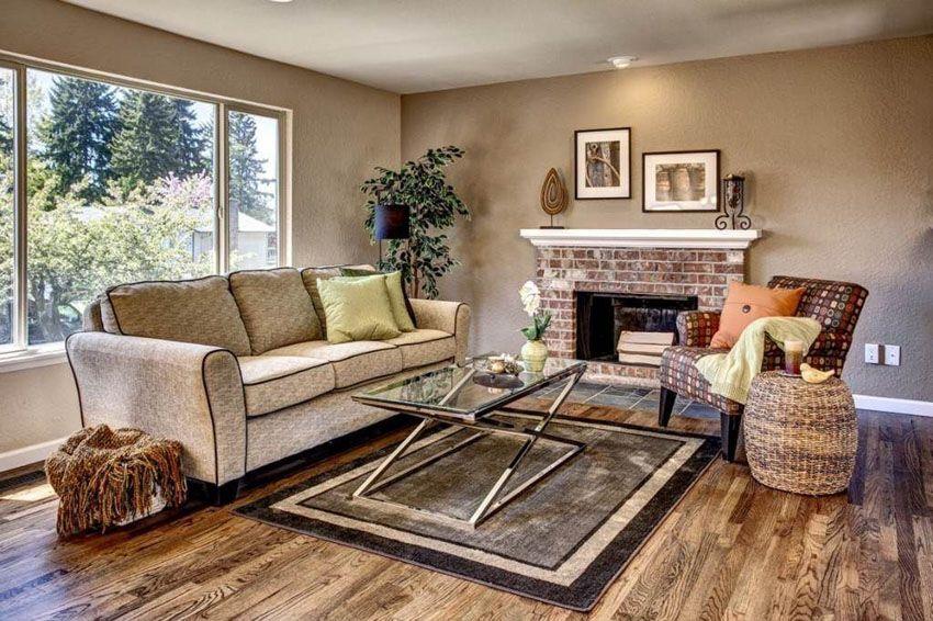 39 Beautiful Living Rooms With Hardwood Floors Living Room Hardwood Floors Contemporary Decor Living Room Beautiful Living Rooms