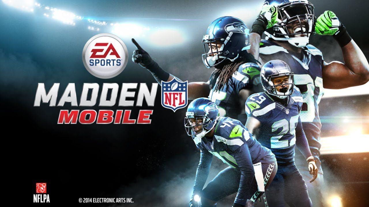 9135fb3465698350978773468bb70c22 - How To Get A Lot Of Money In Madden Mobile