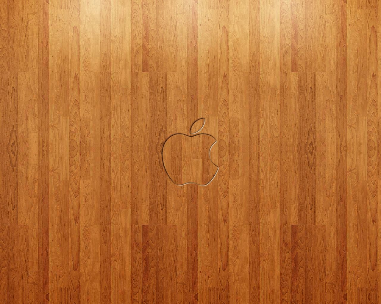 Wood wallpapers 35 wood images and wallpapers for macbook