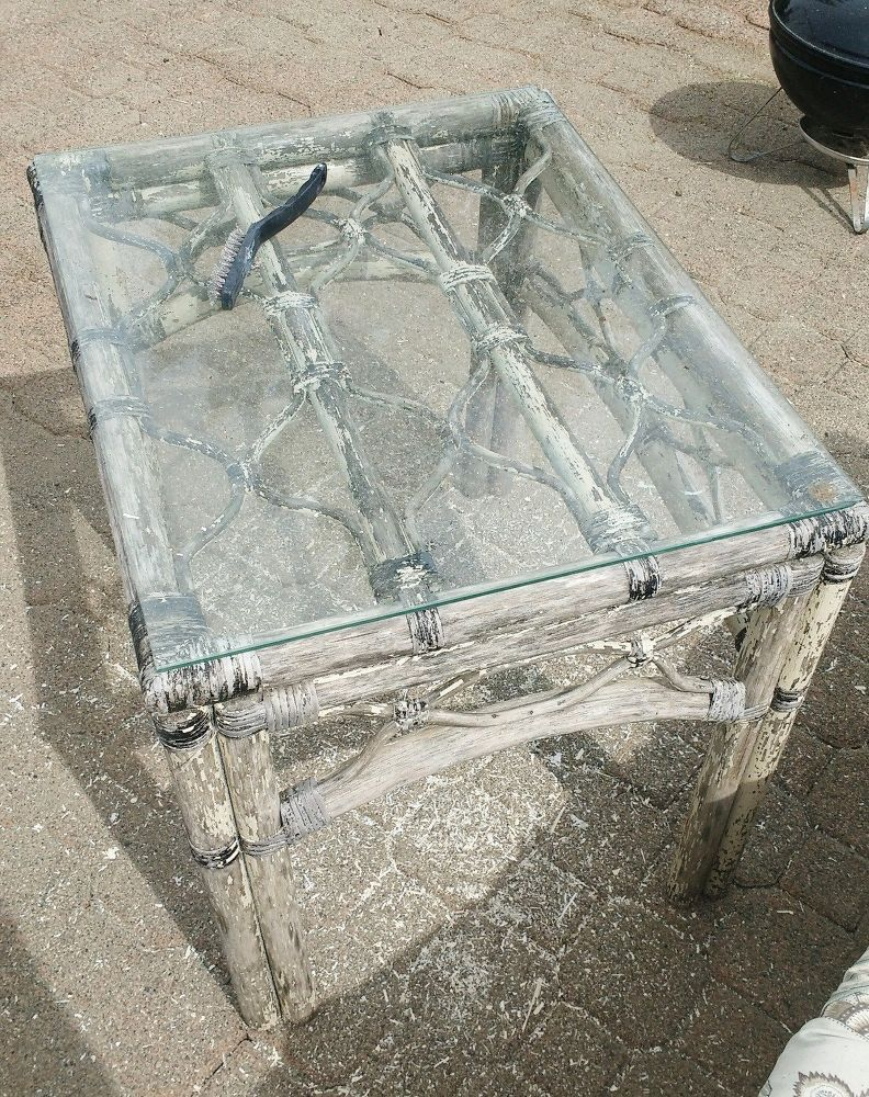 The New Way To Upgrade Your Damaged Glass Tabletop Old Coffee Tables Glass Top Table Glass Coffee Table