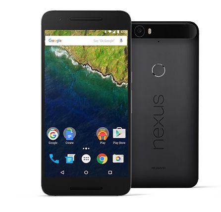 Nexus 6p Bell Unlocked Best Cell Phone Deals Nexus 6p Google Nexus 6p
