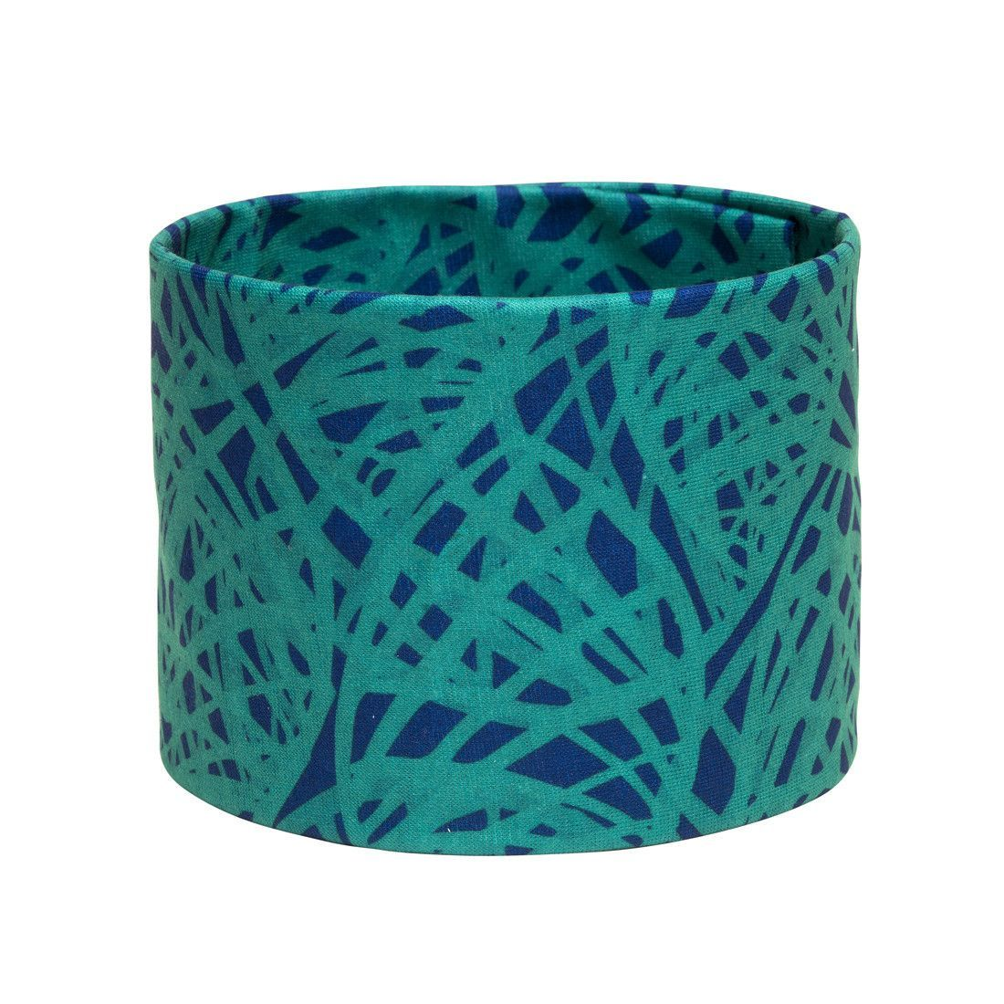 Turquoise-wholesale