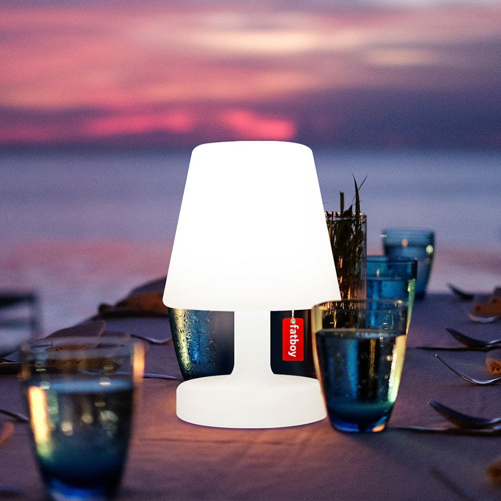 Buy Fatboy Edison Petit Amara Outdoor Table Lamps Lamp Table Lamp