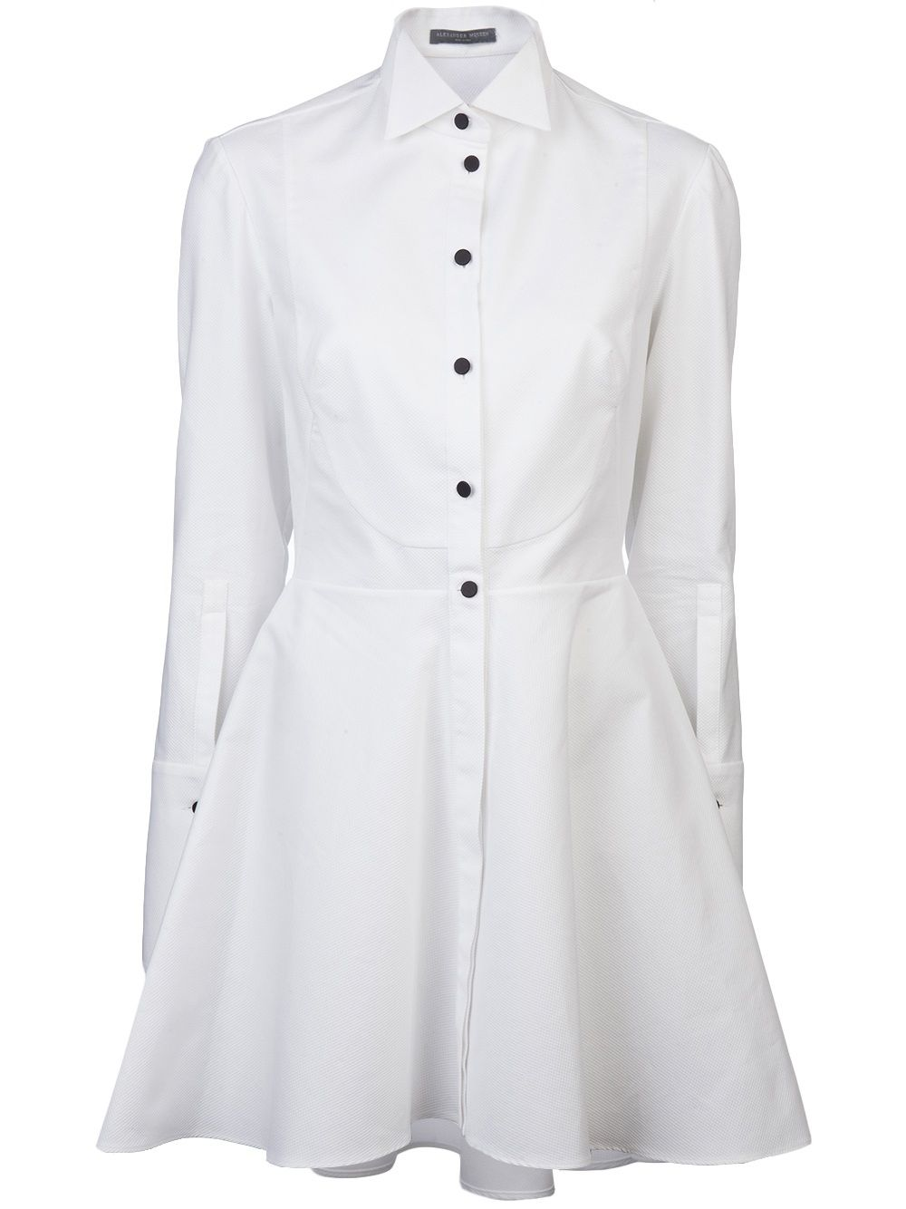White-Dress-Shirt-For-Women-sbwrs0u5hof.jpg (1000×1334) | Top 10 ...