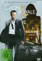 James Bond 007 - Casino Royale (Daniel Craig) ...