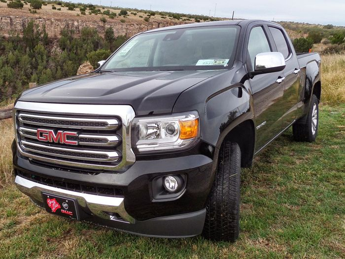 call today or come by the dealership so i can show all about the new 2015 gmc canyon truck jp gwinn sales professional 806 410 05 gmc canyon canyon truck gmc pinterest
