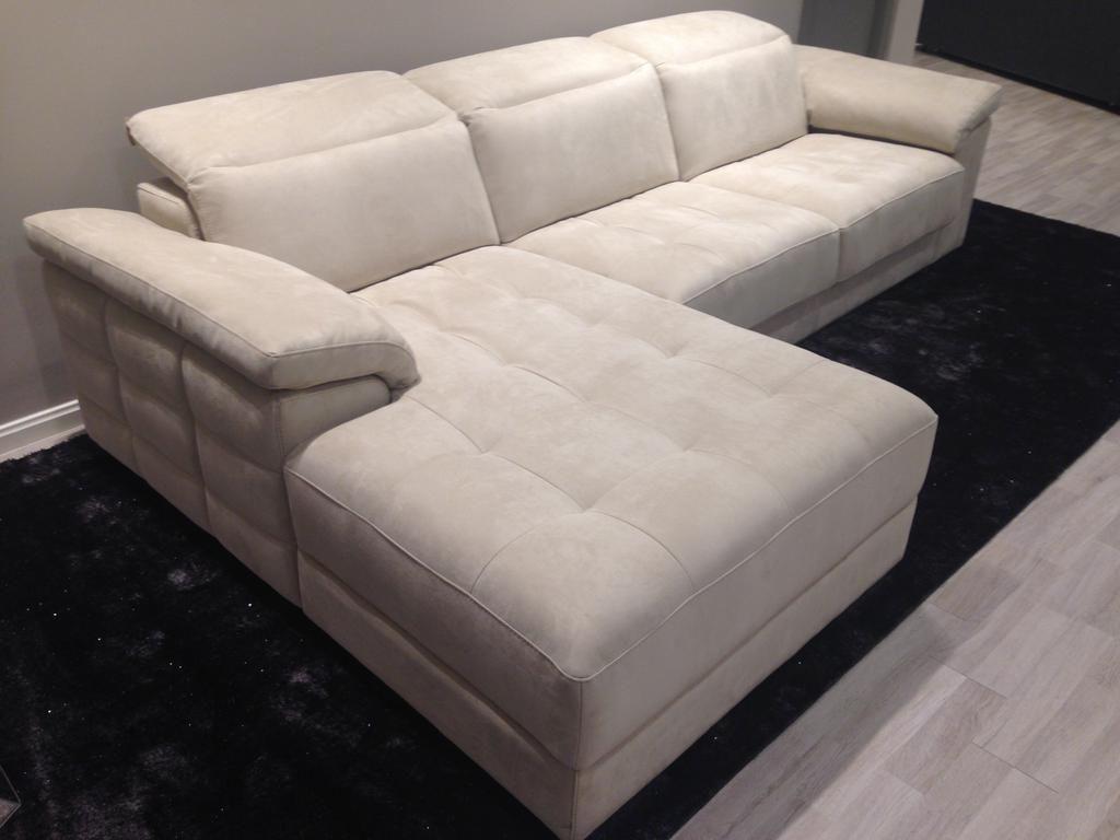 Si divani on liquidacion rebajas y aprovechado for Liquidacion sofas