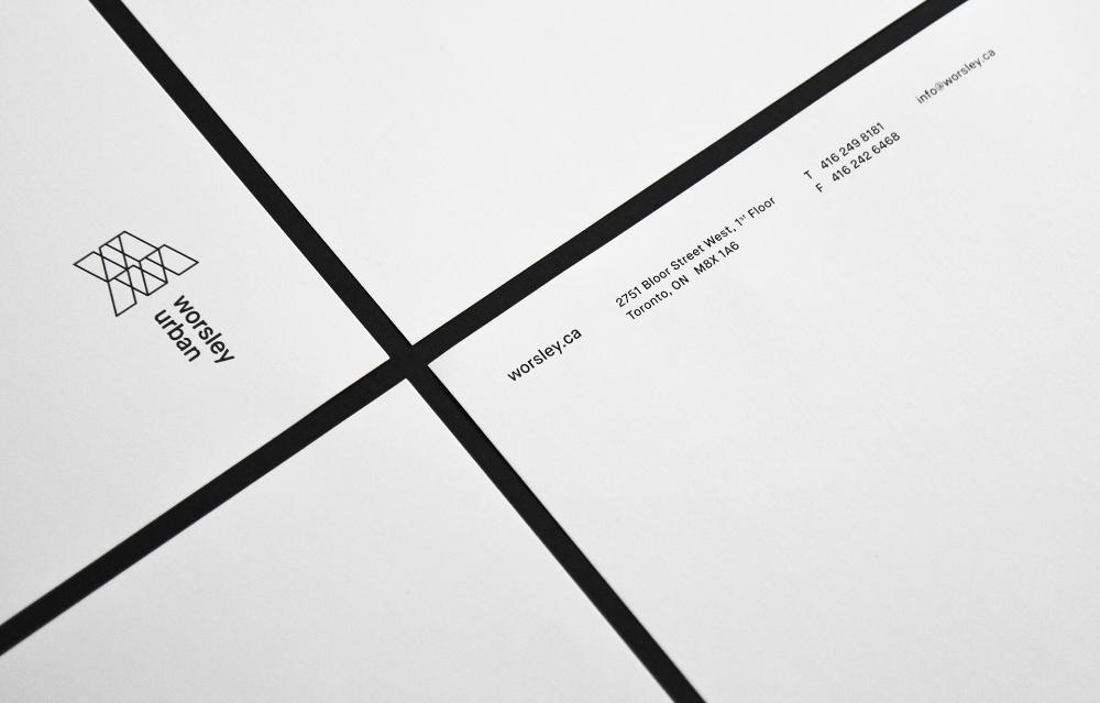 Worsley Urban On Behance Book Design Graphic Design Logo Book Design Layout