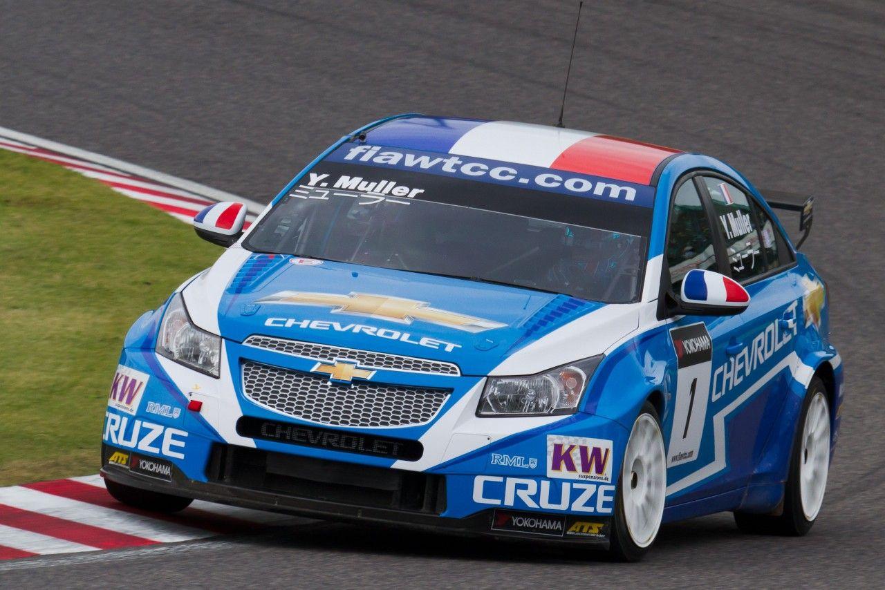 Pin de car lover en wtcc cars and super touring cars en