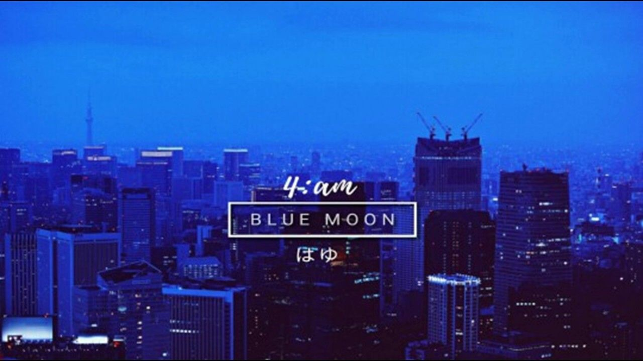 4:00 AM chill krnb/khiphop playlist - YouTube   YouTube in 2019